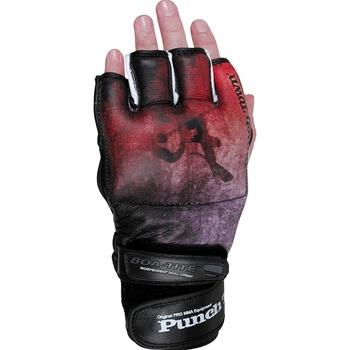 punchtown-karpal-ex-tat2-mma-gloves