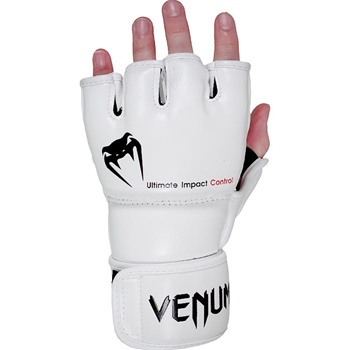 venum-mma-gloves-white