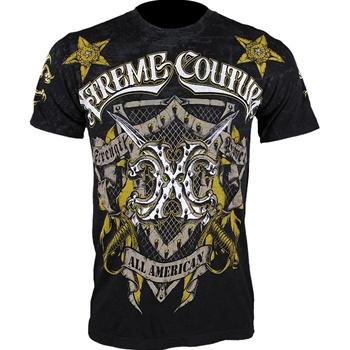 xtreme-couture-brian-stann-ufc-130-walkout-shirt