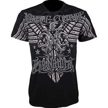 xtreme-couture-randy-couture-ufc-129-walkout-shirt