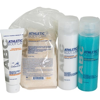 athletic-body-care-gift-set