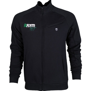 form-athletics-urijah-faber-track-jacket