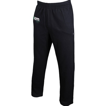form-athletics-urijah-faber-track-pants