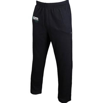 form-athletics-urijah-faber-track-pants