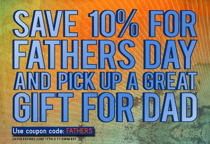 mma-warehouse-fathers-day-coupon-code