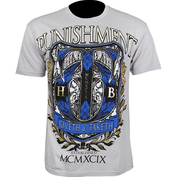 punishment-tito-ortiz-ufc-132-walkout-shirt-preview