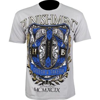 punishment-tito-ortiz-ufc-132-walkout-shirt-preview