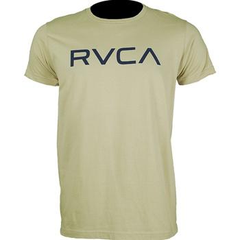 rvca-big-shirt