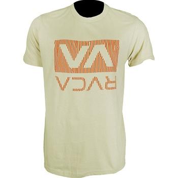 rvca-oxnard-t-shirt