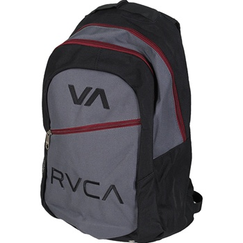 rvca-pak-backpack