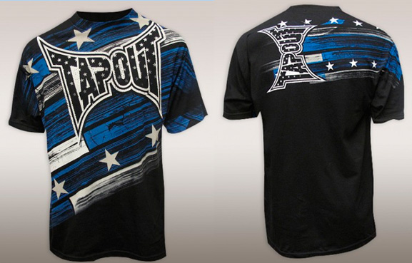 tapout-pat-barry-ufc-live-walkout-shirt