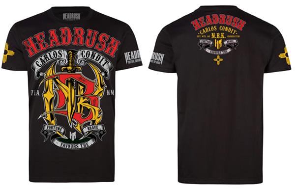 headrush-carlos-condit-ufc-132-walkout-shirt