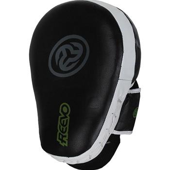 reevo-r9-focus-mitts