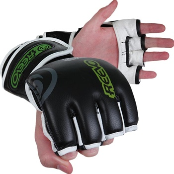 reevo-r9-mma-gloves