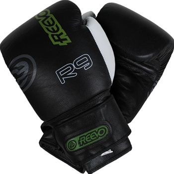 reevo-r9-sparring-gloves