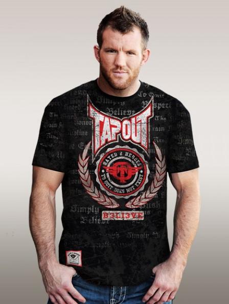 tapout-ryan-bader-ufc-132-walkout-shirt