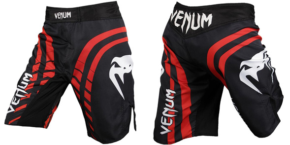 venum-carlos-condit-ufc-132-fight-shorts