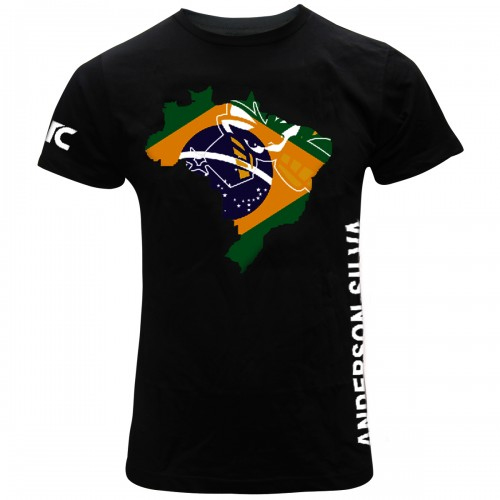 anderson-silva-ufc-rio-walkout-shirt