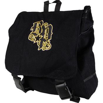 break-point-gi-backpack