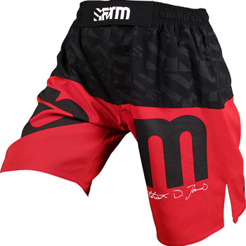 form-athletics-jon-jones-ufc-128-fight-shorts