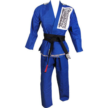 gameness-pearl-gi-blue