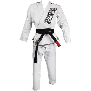gameness-pearl-gi-white