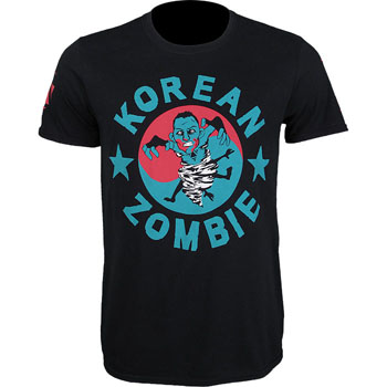 korean-zombie-twister-shirt
