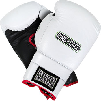 ring-to-cage-mim-foam-lace-up-sparring-gloves