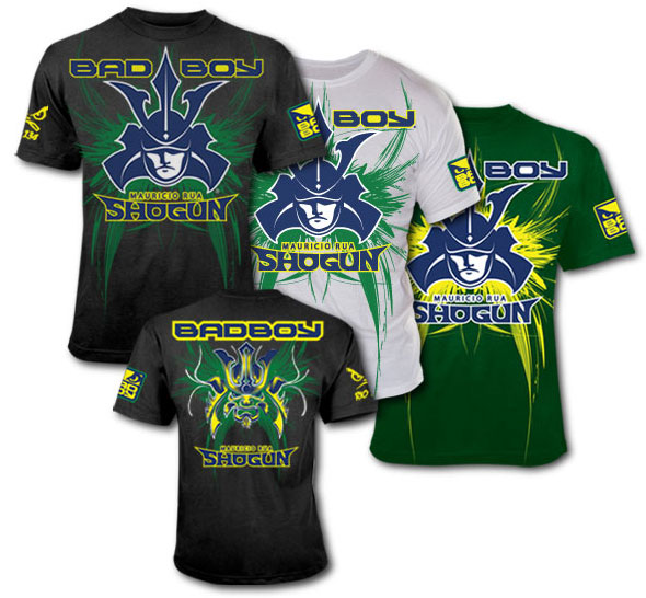 shogun-ufc-134-walkout-shirt