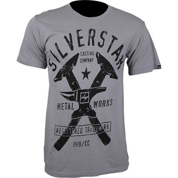 silver-star-fearless-t-shirt