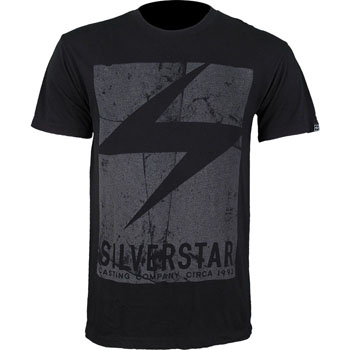 silver-star-track-one-shirt