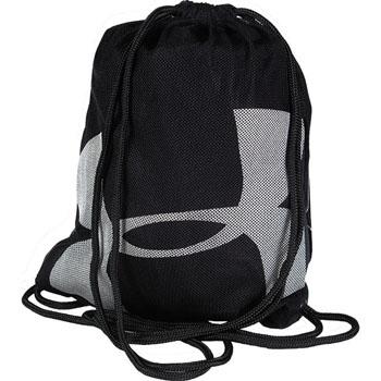 under-armour-mesh-bag