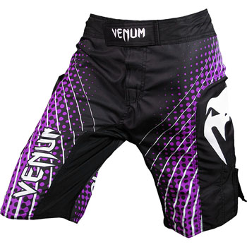 venum-electron-mma-shorts