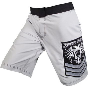 xtreme-couture-benot-board-shorts