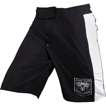 xtreme-couture-decada-board-shorts