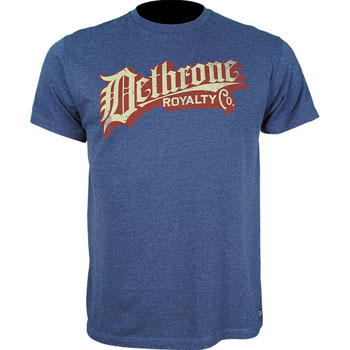 dethrone-vintage-mark-shirt