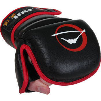 fuji-hybrid-mma-training-gloves