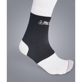 mcdavid-elastic-ankle-support