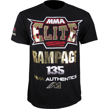 rampage-ufc-135-walkout-shirt