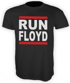 run-floyd-shirt