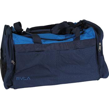 rvca-meed-duffle-bag
