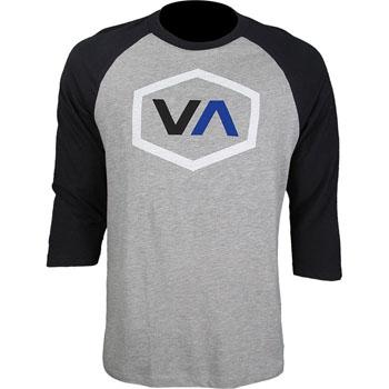 rvca-oiler-3-4-sleeve-shirt