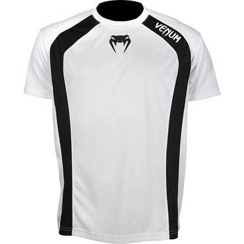 venum-combat-coolmax-shirt