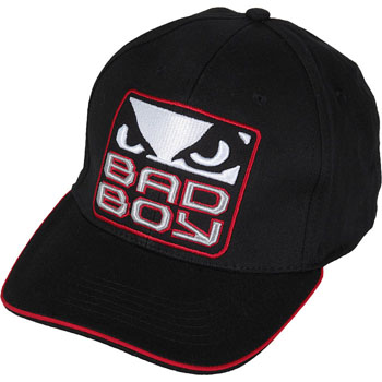 bad-boy-2011-team-hat