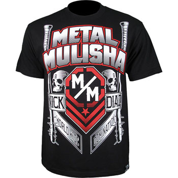 metal-mulisha-nick-diaz-ufc-137-walkout-shirt