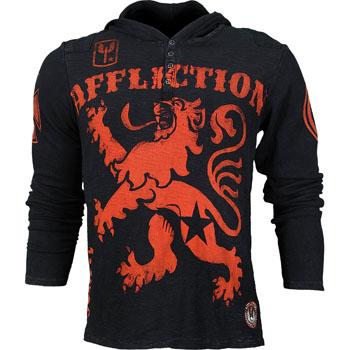affliction-lionheart-henley-hoodie