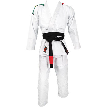 fuji-adcc-all-around-gi