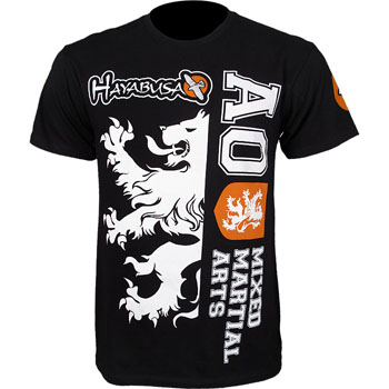 hayabusa-alistair-overeem-ufc-141-walkout-shirt