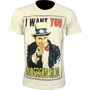 punch-buddies-chael-sonnen-i-want-you-anderson-silva-shirt