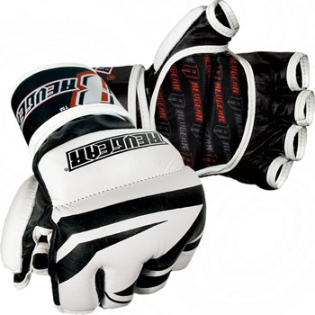 revgear-amateur-mma-gloves